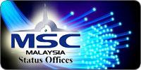 MSC Status