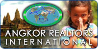 Our Associate - Angkor Realtors International