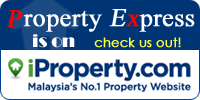 Px on iProperty